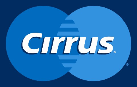 Cirrus Card