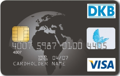 kreditkarte amazon lbb