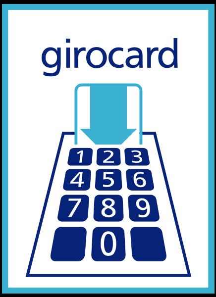 kreditkarte geld einzahlen