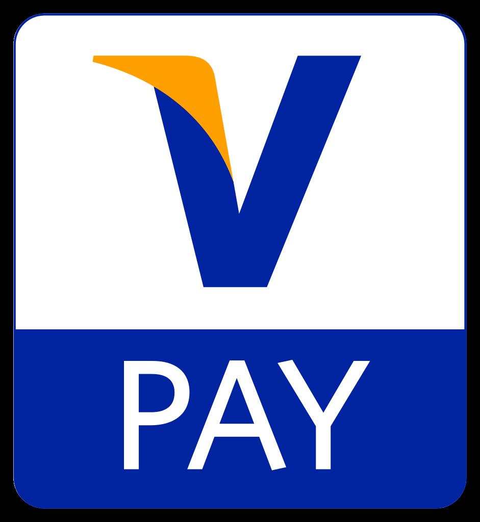V Pay Karte